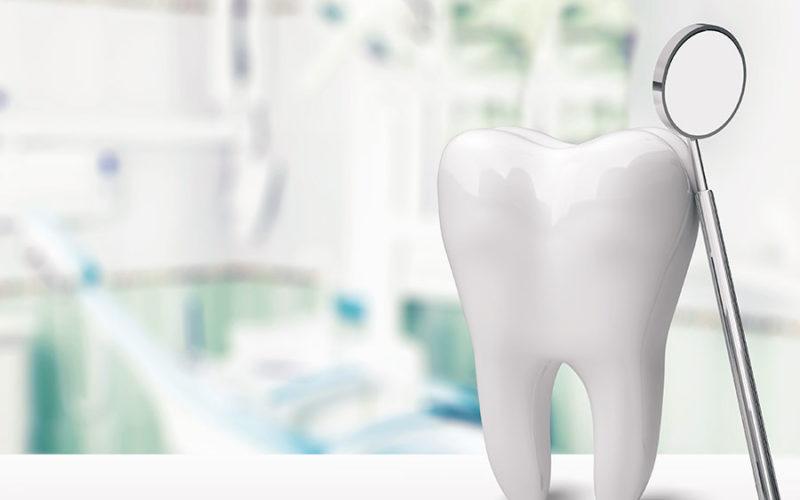 general-dentistry_wisdom