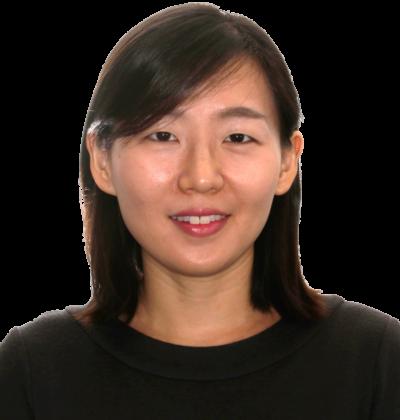 Dr-Yang